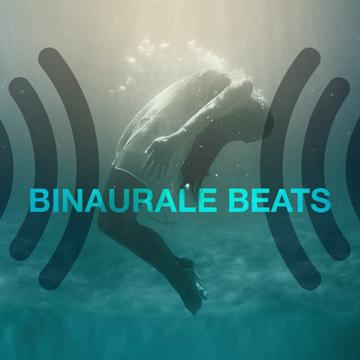 ky-o Binaurale Beats